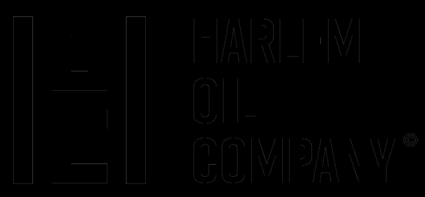 Harlem Oil Company