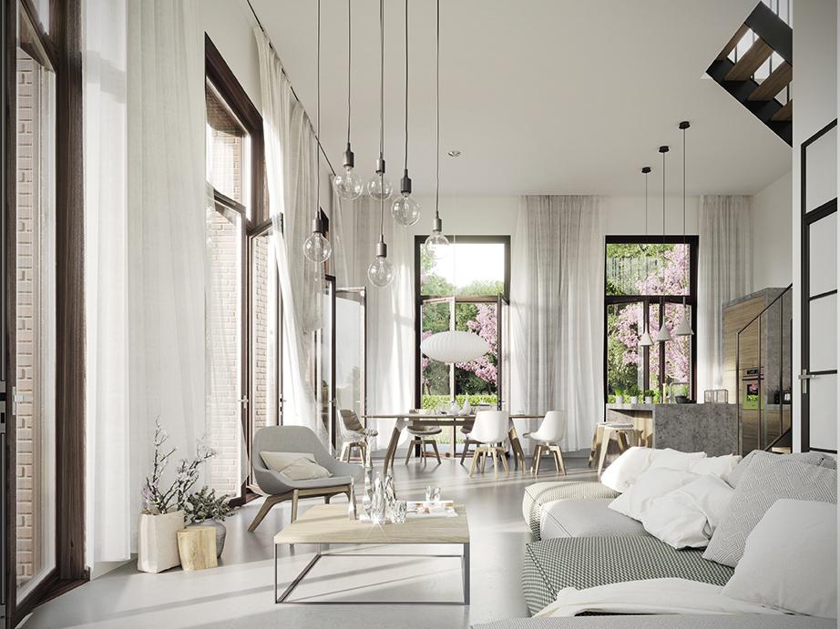 nl17-018-03-iaay-cvb-interieurs-int02-_v05-web