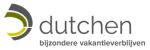 dutchen-logo-300×150