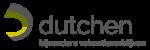 dutchen-logo-300×150